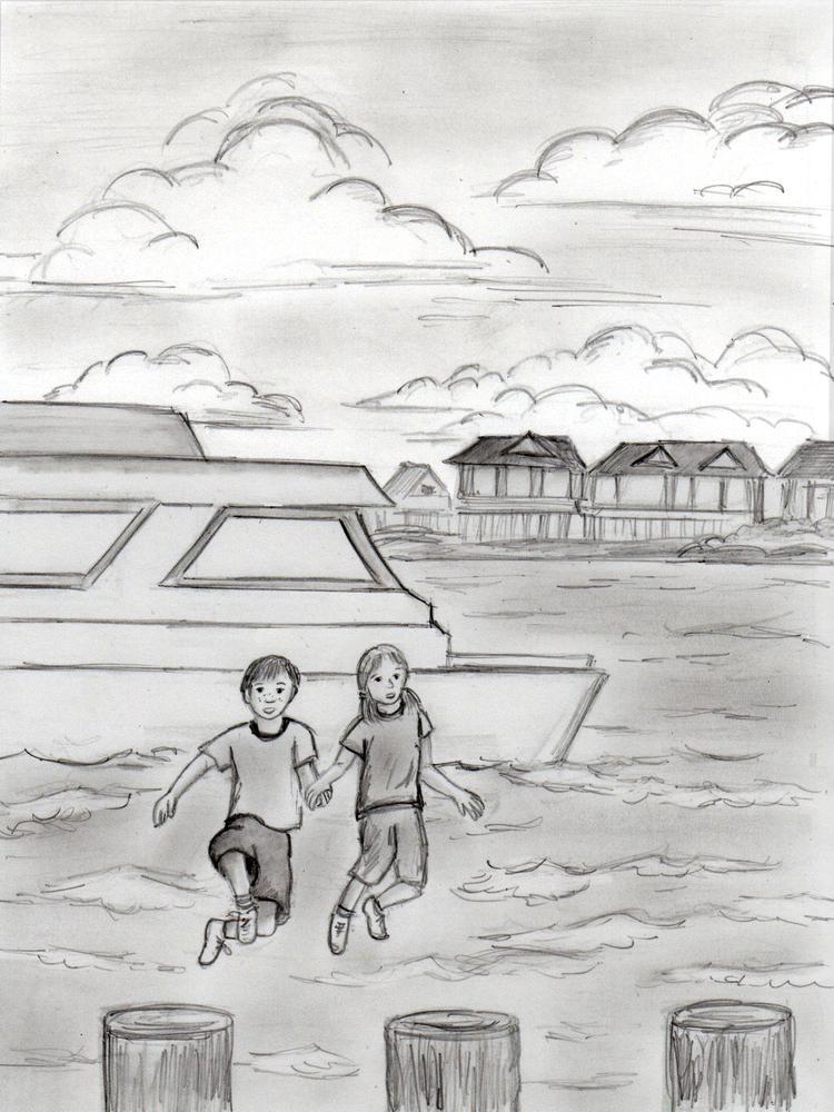 final 08 - yacht scene